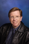 Dr. Terry Wallace