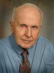 Dr. Spencer Titley