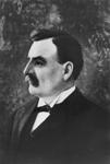 Theodore B. Comstock