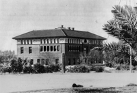 Douglas Building 1910