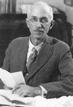 Gordon Butler